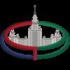 EFMSU-logo