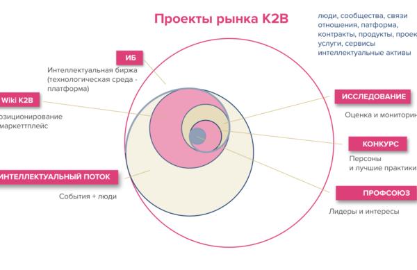презентация_20210205_01
